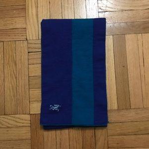 Arcteryx scarf